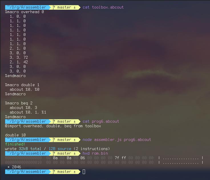 https://cloud-qgxjm50di-hack-club-bot.vercel.app/0image.png